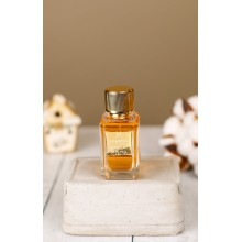 Lorinna Ghost of Mojave, 50 ml, extract de parfum, unisex inspirat din Byredo Mojave Ghost