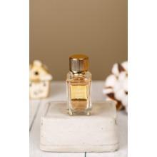 Lorinna Good Girl, 50 ml, extract de parfum, de dama inspirat din Kilian Good Girl gone bad