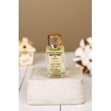 Lorinna Gumina, 50 ml, extract de parfum, de dama inspirat din Tiziana Terenzi Gumin