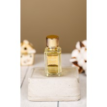 Lorinna Honour, 50 ml, extract de parfum, de dama inspirat din Amouage Honour women