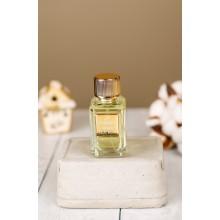 Lorinna Irish Leather, 50 ml, extract de parfum, UNISEX Paris Irish Leather