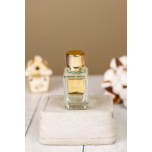 Lorinna J`ose women, 50 ml, extract de parfum, de dama inspirat din J'ose Eisenberg