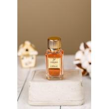 Lorinna Lost Cherry, 50 ml, extract de parfum, Unisex inspirat din Tom Ford Lost Cherry