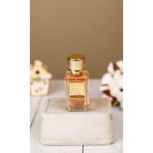 Lorinna Lust in Paradise, 50 ml, extract de parfum, de dama inspirat din Lust in Paradise Ex Nihilo