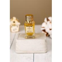 Lorinna Lira X, 50 ml, extract de parfum, de dama inspirat din Xerjoff Lira