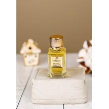 Lorinna Vanilla Tobacco, 50 ml, extract de parfum, unisex inspirat din Tom Ford Tobacco Vanille