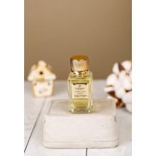 Lorinna More than Words, 50 ml, extract de parfum, unisex inspirat din Xerjoff More Than Words
