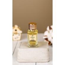 Lorinna Oud Wood, 50 ml, extract de parfum, unisex inspirat din Tom Ford Oud Wood