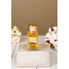 Lorinna Not a perfume, 50 ml, extract de parfum, de dama inspirat din Not A Perfume Juliette Has A Gun