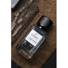 Lorinna Champion, 50 ml, apa de parfum, de barbat inspirat din Paco Rabanne Invictus