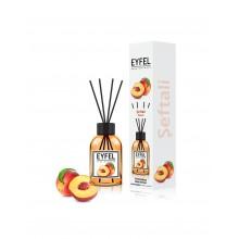 Eyfel parfum de camera 110 ml aroma piersica Odorizant Eyfel peach