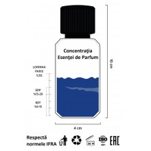 Lorinna Libree, 50 ml, apa de parfum, de dama inspirat din Libre Yves Saint Laurent
