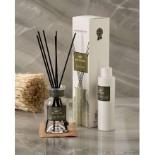 Odorizant de Camera Gloria Perfumes Premium 150 ml Luxury Bamboo