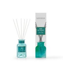 Odorizant de Camera Gloria Perfumes Premium 150 ml Ocean Fresh