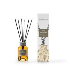 Odorizant de Camera Gloria Perfumes Premium 150 ml  Patchouli Cinnemon