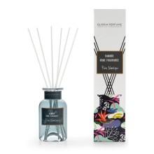 Odorizant de Camera Gloria Perfumes Premium 150 ml Fleur Narcotique