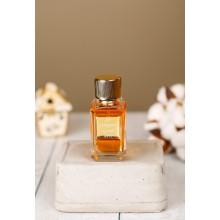 Lorinna Wood Sage, 50 ml, extract de parfum, unisex inspirat din Jo Malone Wood Sage and sea Salt