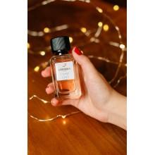 Lorinna I love love apa de parfum, 50 ml, de dama inspirat din Cheap & Chic I Love Love Moschino