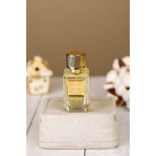 Lorinna Pink Molecules, 50 ml, extract de parfum, unisex inspirat din PINK MOLéCULE 090.09 Zarkoperfume