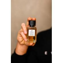 Lorinna Homme Intense Men, 50 ml, apa de parfum, de barbat inspirat din Christian Dior Homme Intense