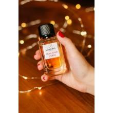 Lorinna Kloy Love Story, apa de parfum, 50 ml, de dama inspirat din Chloe Love Story