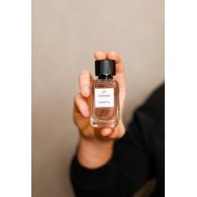 Lorinna Egoistic, 50 ml, apa de parfum, de barbat inspirat din Chanel Egoist