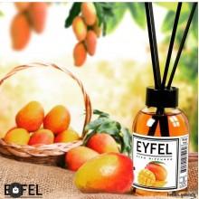 Eyfel parfum de camera 110 ml aroma Mango Odorizant Eyfel mango