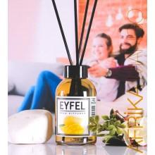 Eyfel parfum de camera 110 ml aroma Mango african odorizant Eyfel  Afrika Mango