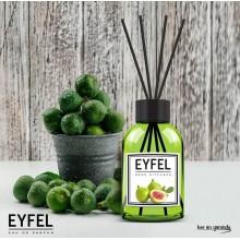 Eyfel parfum de camera 110 ml aroma Smochine Odorizant Eyfel fig