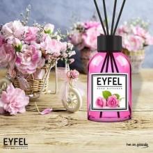 Eyfel parfum de camera 110 ml aroma Trandafir Odorizant Eyfel Rose