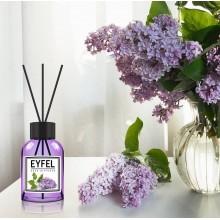 Eyfel parfum de camera 110 ml aroma Liliac Odorizant Eyfel lilac