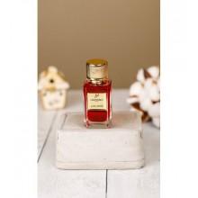 Lorinna Cocaine, 50 ml, extract de parfum, unisex inspirat din Franck Boclet Cocaine