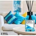 Eyfel parfum de camera 110 ml aroma Ocean Odorizant Eyfel okyanus