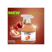 Odorizant Spray Eyfel aroma de Piersica 500 ml