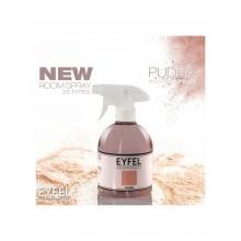 Odorizant Spray Eyfel aroma de Pudra 500 ml