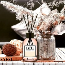Eyfel parfum de camera 110 ml aroma Pudra Odorizant Eyfel powder