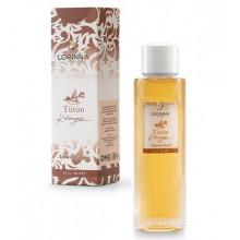 Apa de Colonie Lorinna cu aroma frunze de Tutun 180 ml