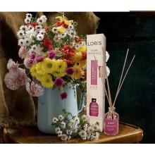 Odorizant de camera Loris 55 ml aroma Flori Salbatice