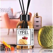 Eyfel parfum de camera 110 ml aroma Placinta de mere Odorizant Eyfel