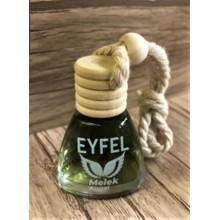 Parfum Odorizant Auto Eyfel Melek 10 ml