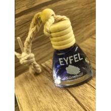 Parfum Odorizant Auto Eyfel Zambila 10 ml