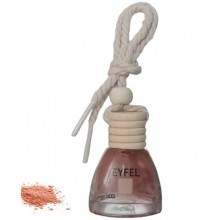 Parfum Odorizant Auto Eyfel Pudra 10 ml