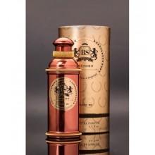 Parfum Afrodisiac Bysoro Desire Me 100 ml Extract de parfum pentru femei