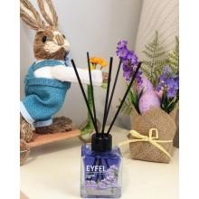 Eyfel parfum odorizant de camera 120 ml aroma Liliac