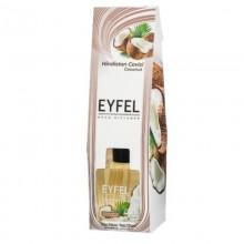 Eyfel parfum odorizant de camera 120 ml aroma Nuca de Cocos