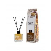Eyfel parfum odorizant de camera 120 ml aroma Placinta de Mere