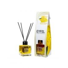 Eyfel parfum odorizant de camera 120 ml aroma Mango African