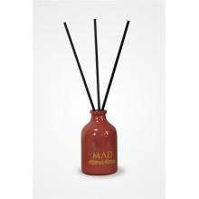 Parfum Odorizant de camera MAD Mona Rosa 50 ml aroma Pere / Trandafir / Mosc si Patchouli