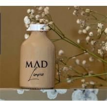 Parfum Odorizant de camera MAD Lumpio 50 ml aroma Ghimbir Crin Vanilie