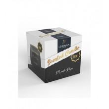 Lumanare Parfumata Lorinna Paris 160 g aroma Musk Rose